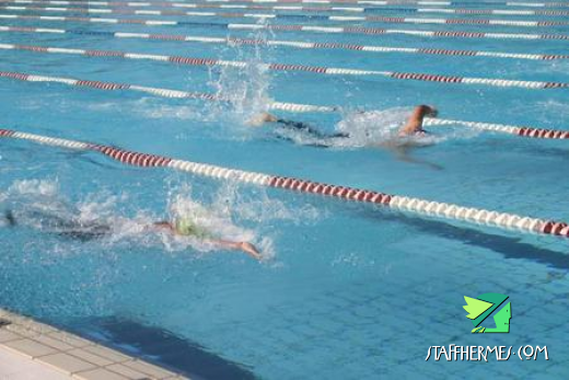 Piscina solari - Orari piscina cozzi ...